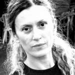 Stella Fyrogeni