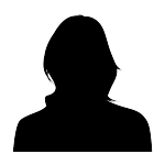 woman-unknown