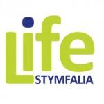 LIFEStymfalia