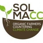 Logo-SOLMACC