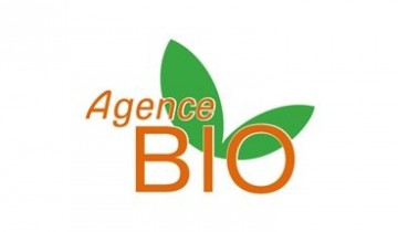 logo-photo-agence-bio