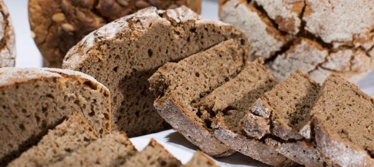bread-1966551_1920