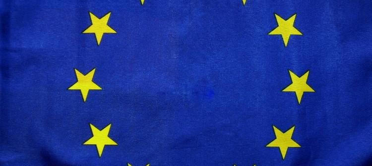 euro-flag-1776253_1280