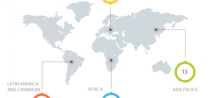 hlpf_infographic